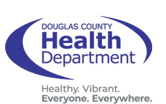 DC Health Department